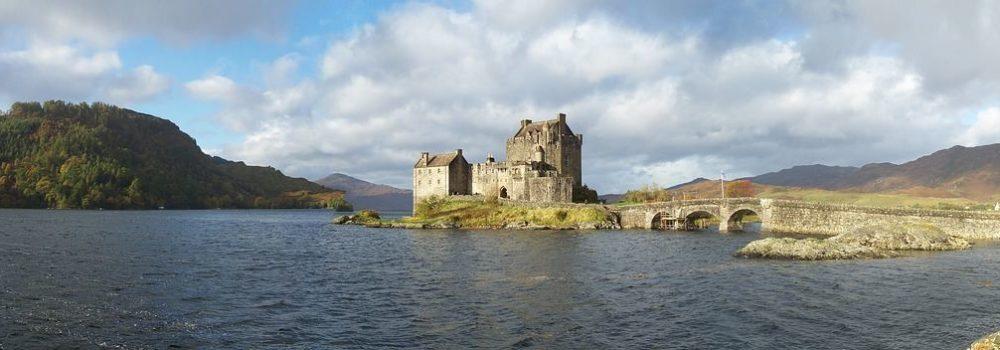 scotland-1987599_1280