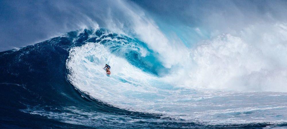 rondreis hawaii
