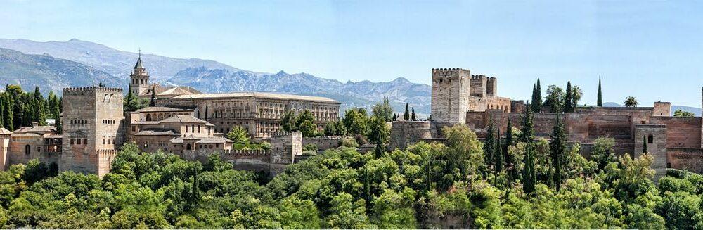 alhambra-1285842_1280
