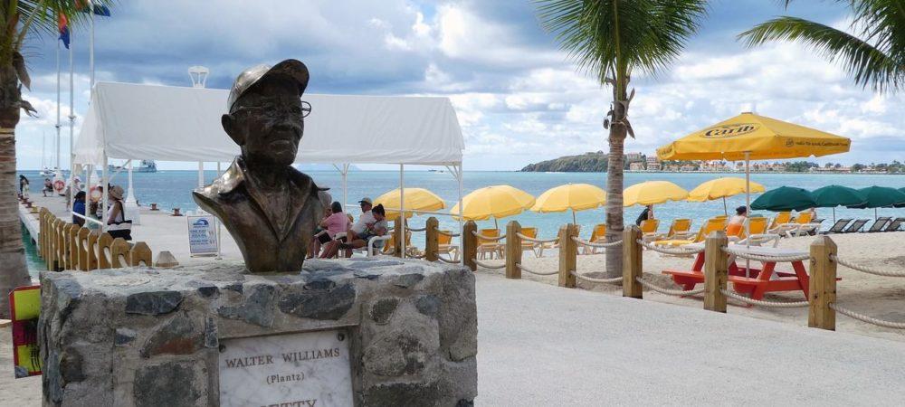 caribbean-2726447_1280