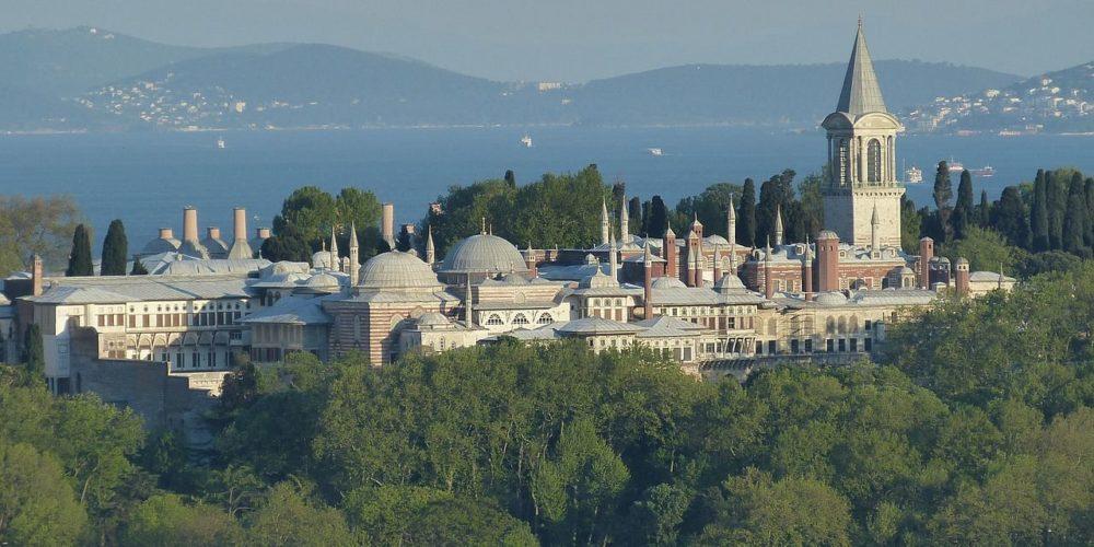istanbul-1094402_1280