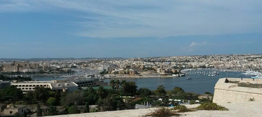 malta-410421_1280
