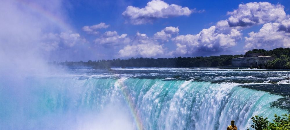 niagara-falls-3510870_1280