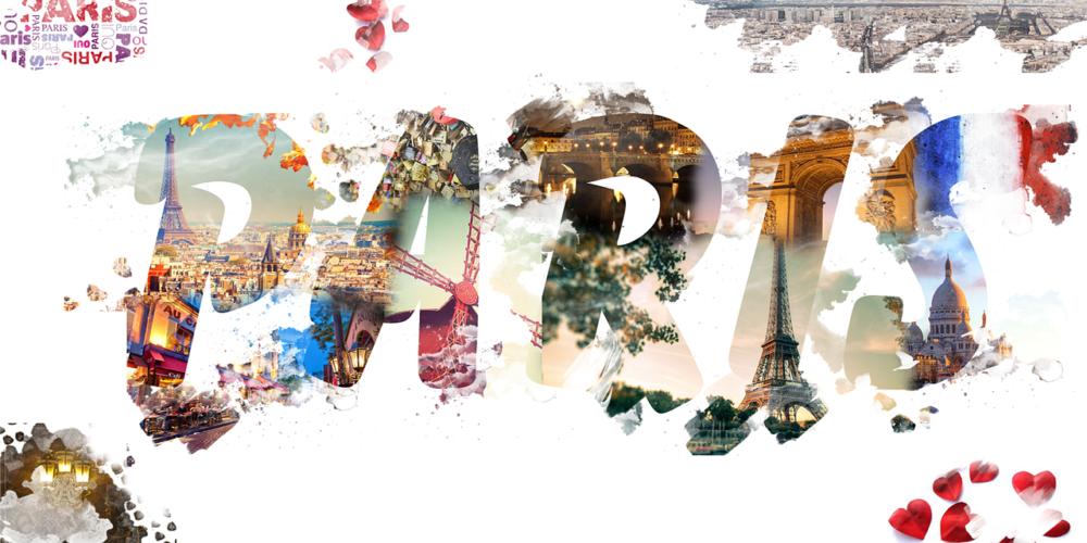 paris-1277544_1280