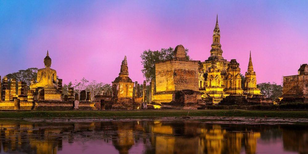phra-nakhon-si-ayutthaya-1822502_1280