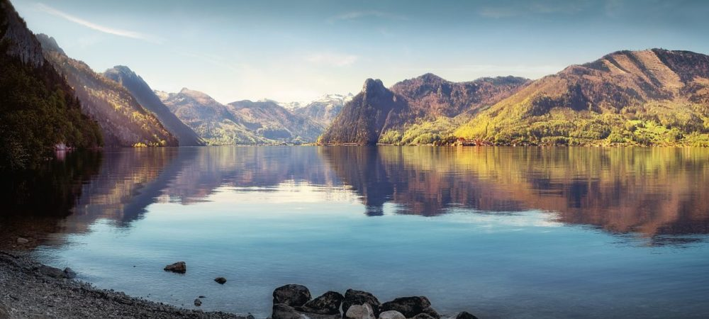 traunsee-3705449_1280