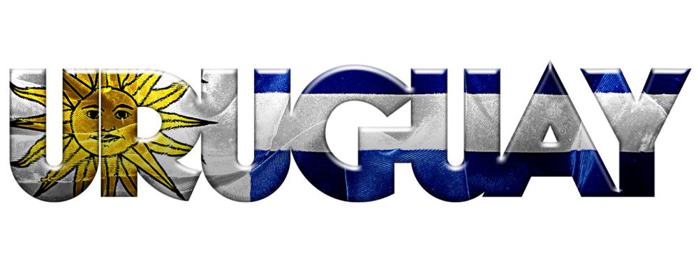 uruguay-3235051_1280
