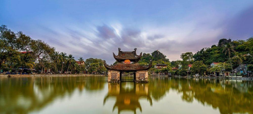vietnam-1888213_1280