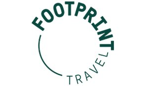 footprinttravel