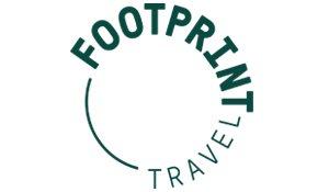 footprinttravel