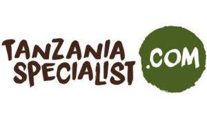 tanzania-specialist