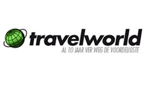 travelworld