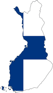 rondreis finland