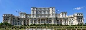 Dé bezienswaardigheden van Boekarest