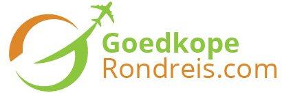 GoedkopeRondreis.com