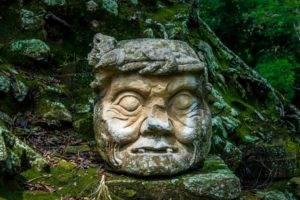 oude beschavingen tijdens rondreis Azie-min