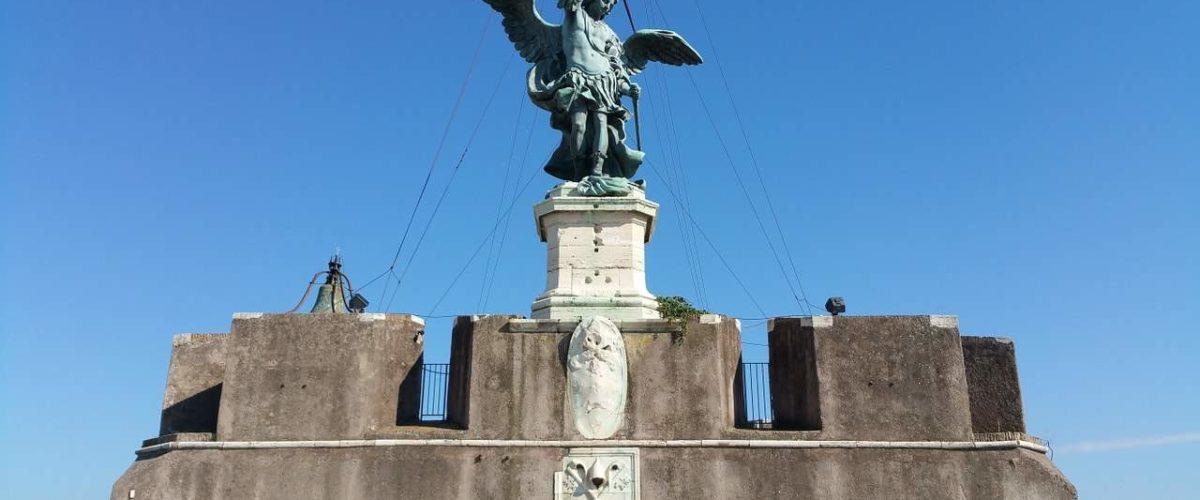 De Engelenburcht