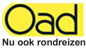 oad-rondreizen