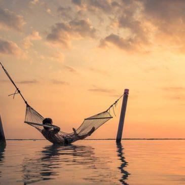De 7 leukste activiteiten op Bali