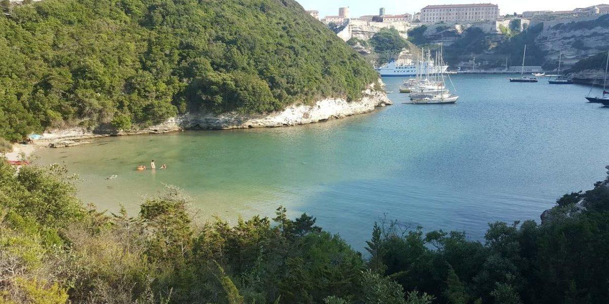 Vakantie Corsica - een eiland voor fijnproevers