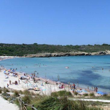 Menorca – Het juweel van de Middellandse Zee