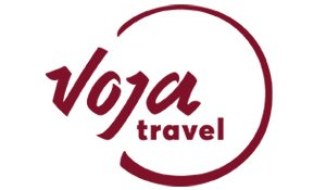 voja-travel