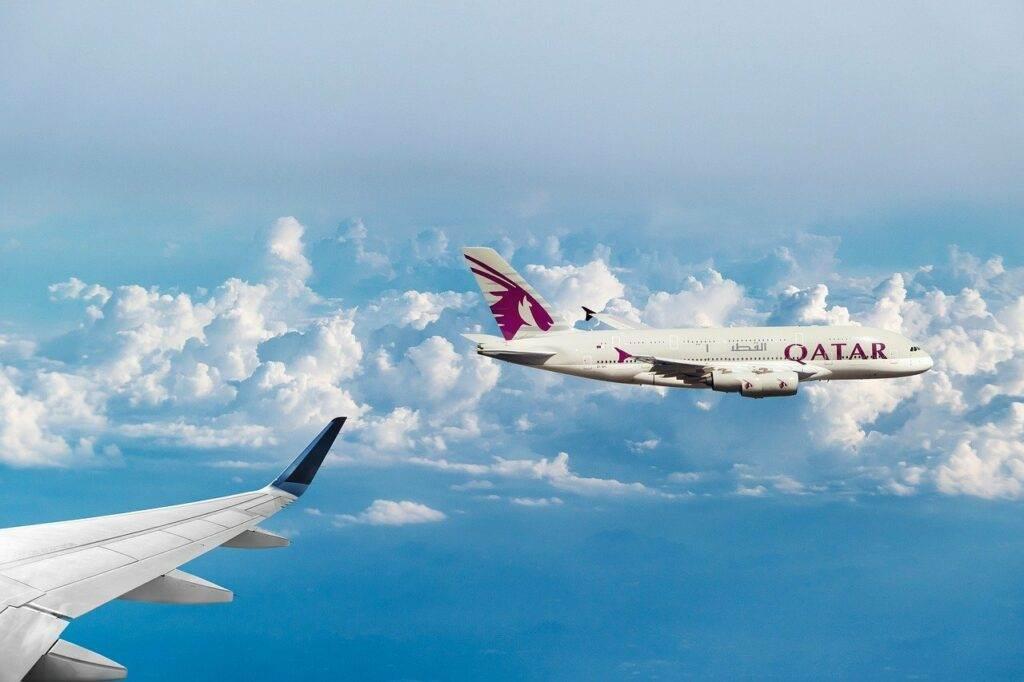 5 cruciale tips voor een zorgeloze vakantie in Qatar