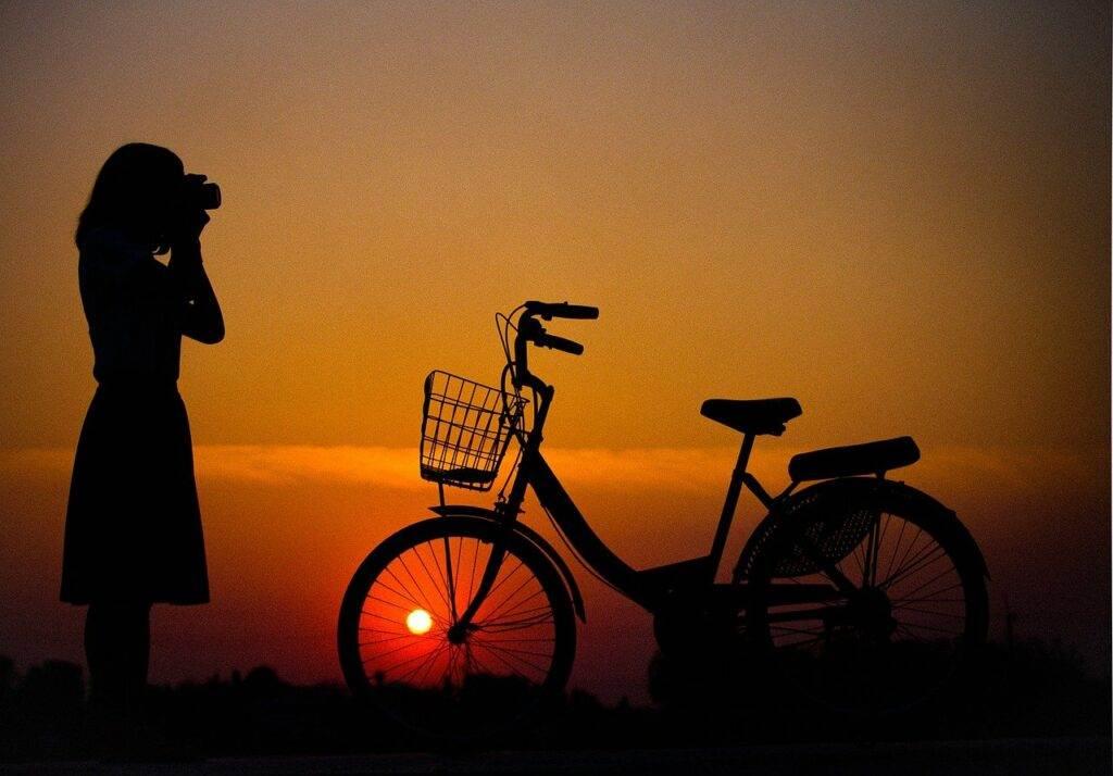 Op Fietsreis in Azië: Waarom is een fietsvakantie in Thailand onvergetelijk?