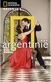 argentinie
